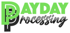 1-PAYDAY-PROCESSING-logo-text